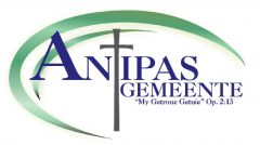 Antipas Gemeente Polokwane
